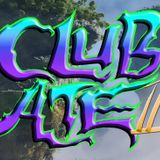 HipHopHoe Does Club Ate II