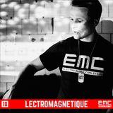 EMC PODCASTS - LECTROMAGNETIQUE [010] Противофаза