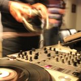 Mix Sessions / Lima