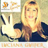 Íntima Adoração feat. Luciana Guifer | DJ ALX PRODUCER
