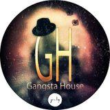 Gangsta House - Zero Day Mix #50 [11.13]