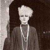 EMO/GOTH/80's RAINY DAY MIX