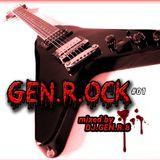 GEN.R.OCK #01
