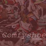 Comfyshoe