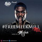 Free Meek Mill Mix By Dj Mic Smith