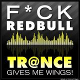 trance around the globe