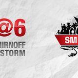 5FM Ultimix @ 6