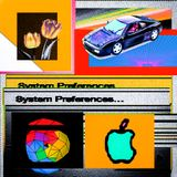 system_preferences