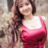 Cuong Trance - Vol 3 ( Hello ) - 320kbps -- Electro Xung Chien
