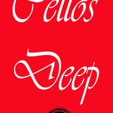 Cellos Deep - Deep Session 4