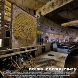 #Noise Conspiracy# - Power Electronics - Noise - Martial - Industrial Sampler