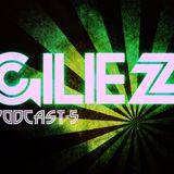 Glez-podcast(5)