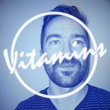 Vitamins: Episode 7 – Eomac