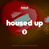 housed up | 2 | spring 2017