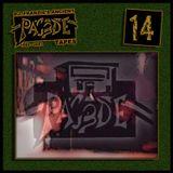 Pagode Tapes # 14