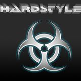 HARDSTYLE MEGAMIX 2012