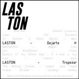 Laston Office Chart_Semana 01