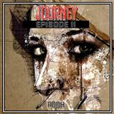 JOURNEY ! episode 11