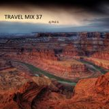 Travel Mix 37