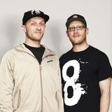 Bluntsman & Pohy #70 Bass jam radio show (dub:stepper:dubstep) free download