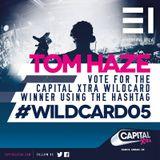 Emerging Ibiza 2015 DJ Competition #Wildcard05