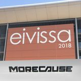 Eivissa 2018 Mixed by MoreCause (More Club Mix)