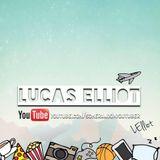 The Lucas Elliot Show - Episode 2