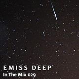 Emiss Deep_-_In The Mix_Podcast_029_Marzo 2011