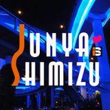 【FREE DL】 Junya Shimizu Exclusive DJ Mix - Nonstop Highway Driving Music