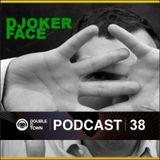 ddt podcast 038