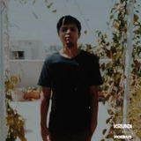 KRUNK Guest Mix 017 :: Moebius