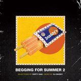 Begging For Summer 2