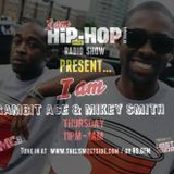 Guests: Gambit Ace & Mikey Smith