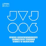 JVJ 006  Deep Progressive Melodic and Trance