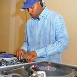 DJ B-Rock - 80s Jams