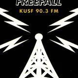 FreeFall 513