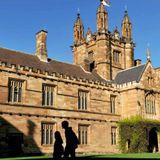 Should University college hazing be criminalised?