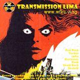 Programa Transmission Lima 07-06-2016