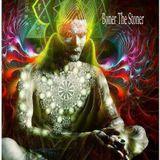 Boner The Stoner;  The Eternal Celestial Ikon
