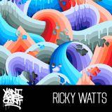 EP 091 - RICKY WATTS