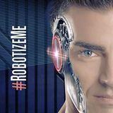 Gabry Ponte - #RobotizeMe - Episode 3.01