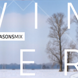 Winter Mix by elyella djs