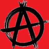 Punk Show (with Rob Platt on Rock Bandom Radio) Psychobilly showcase