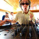 Riverdance 15 - DJ Vibes