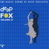 Deep Fox Volume 27