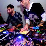 Mix & Spliff 6