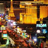 DJ LQ EDM Passport To Vegas Mixtape 2016