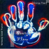 Morgancraft's Energy Flow - Classic uplifting Trance Mix