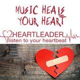 Heartleader - Music heals your heart (Liveset Kili Club)