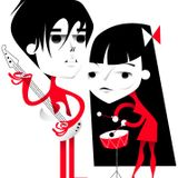 2011 - 03 - 10: The White Stripes Profile, Influences, Eulogy, and more!